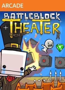battleblock