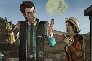tales-from-the-borderlands-is-telltales-triumphant-return-to-its-comedic-roots-1403229279375